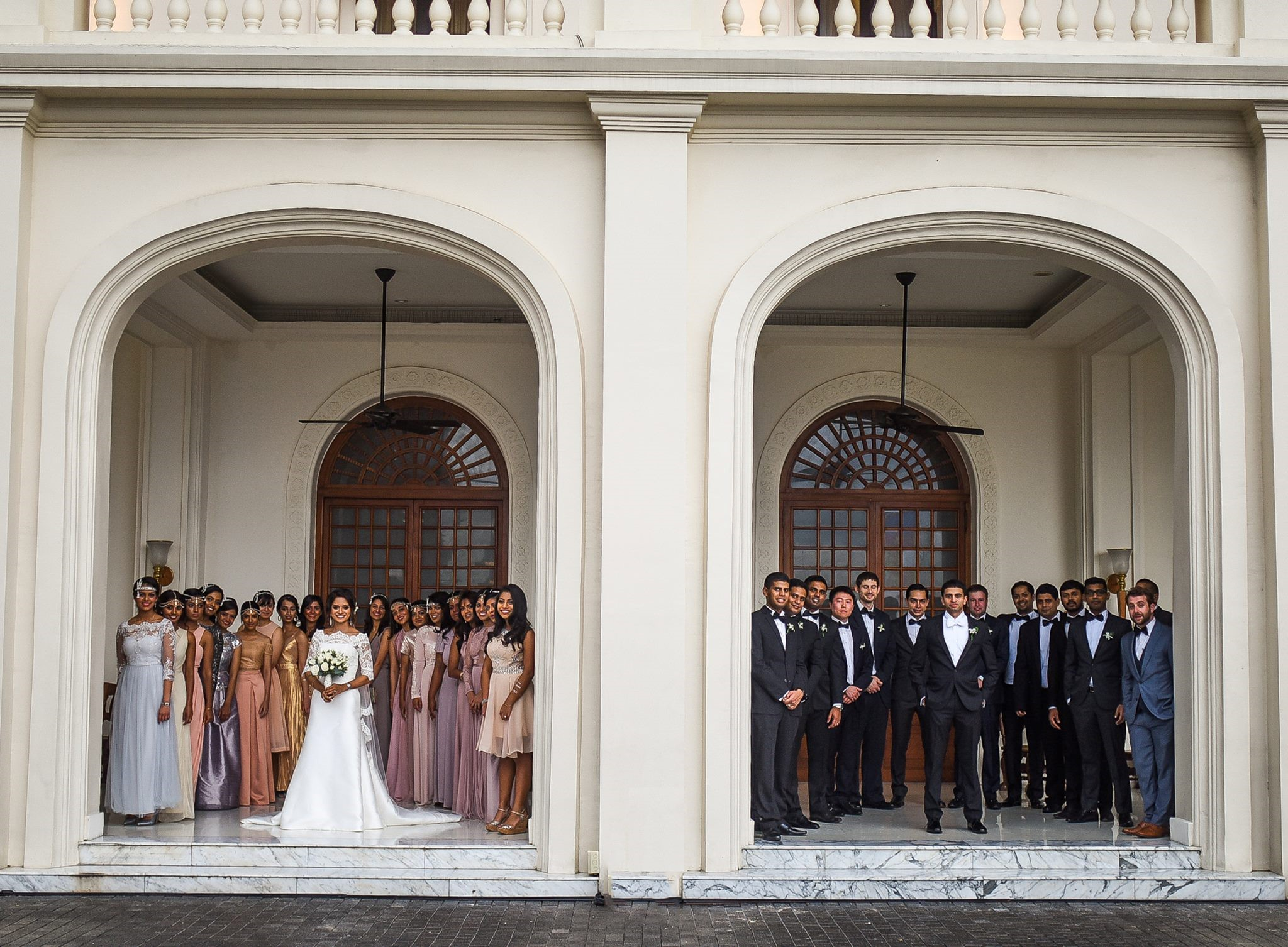 wedding-guests-3.jpg