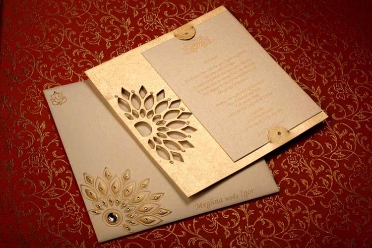 wedding-invitations before five months.jpg