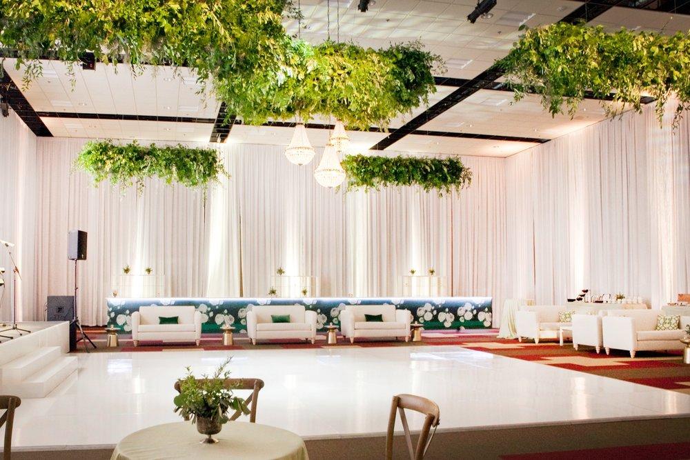wedding planner (4).jpg