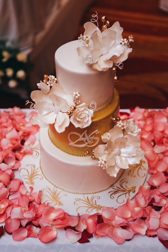 wedding planner (5).jpg