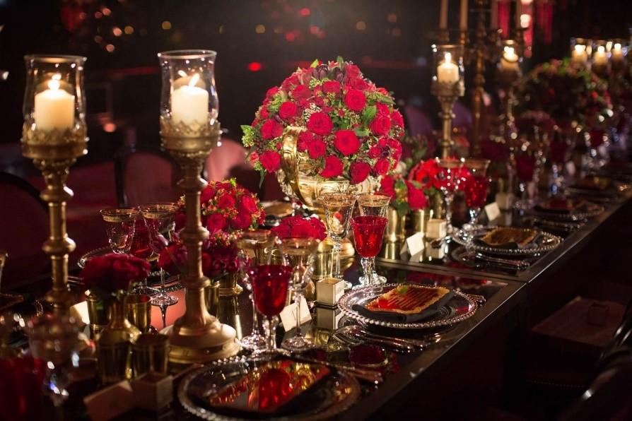 wedding planner 5.jpg