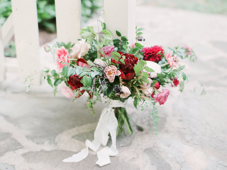 wedding planner (6).jpg