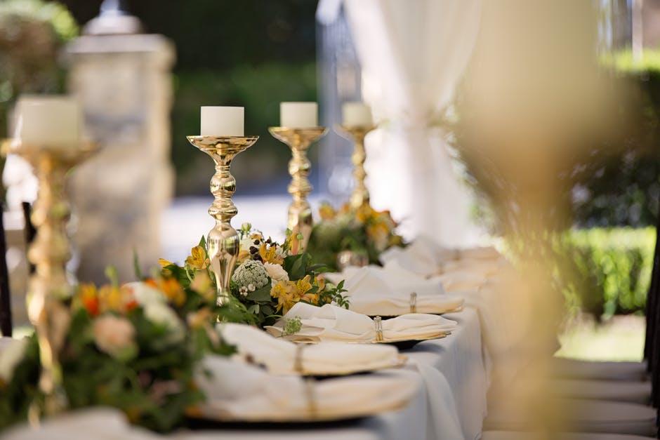 wedding-questions-1.jpeg