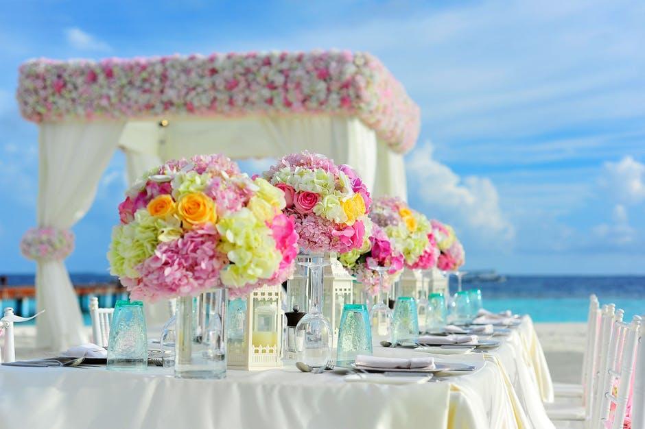 wedding-questions-2.jpeg