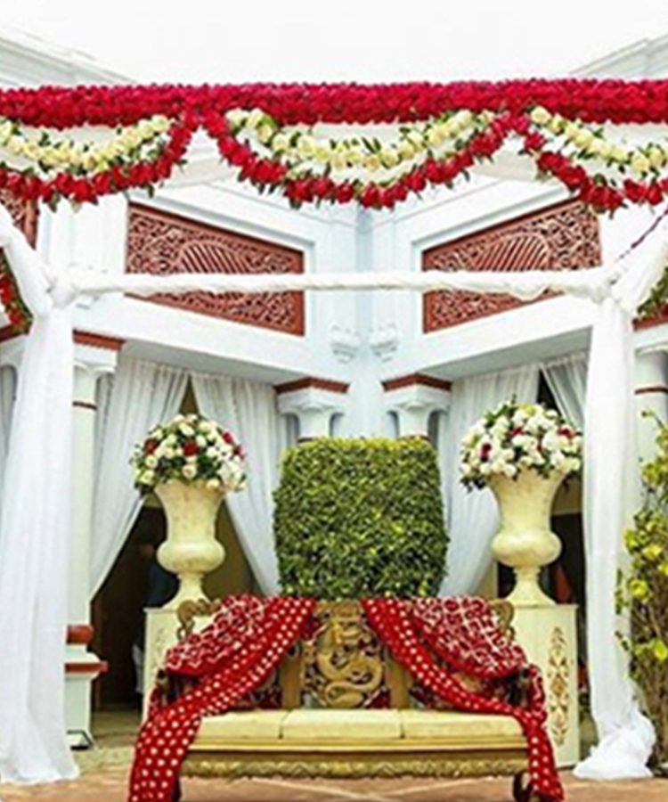 wedding-stage.jpg