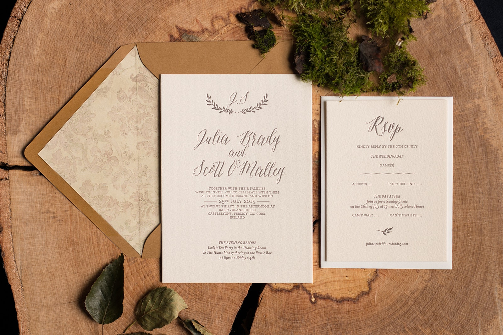 wedding stationery-1.jpg