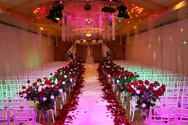 wedding venues.jpg