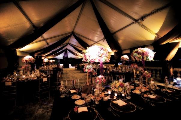 weddingbudget.jpg