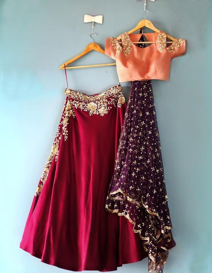 weddinglehenga2.jpg