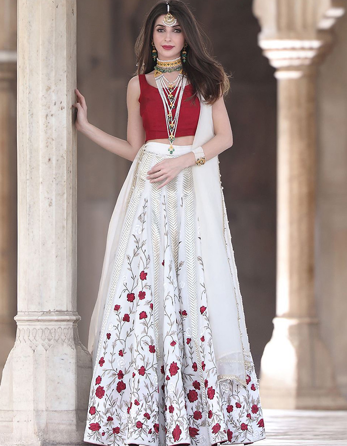 weddinglehenga4.jpg