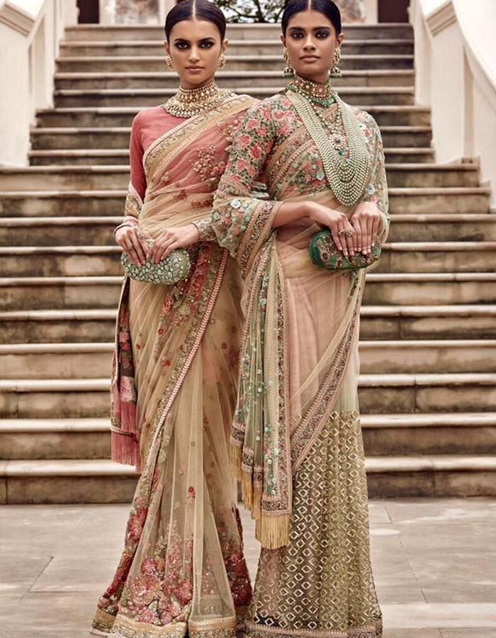 weddinglehenga5.jpg