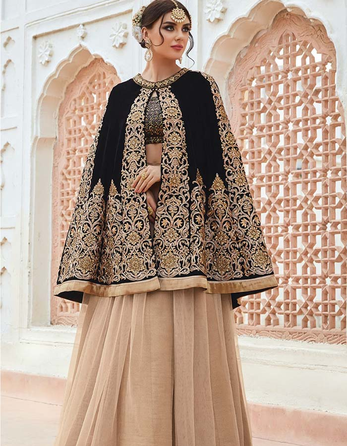 weddinglehenga6.jpg