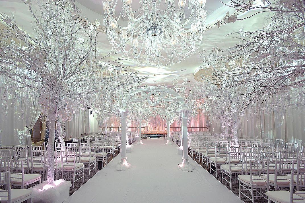 winter-wedding-decoration-ideas.jpg