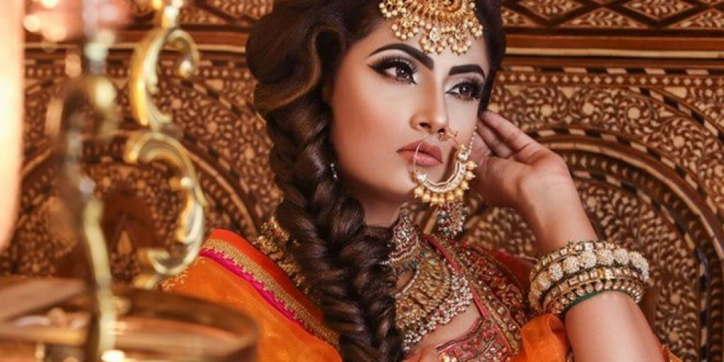 10 Mehndi Looks That Would Make You Wish Your Wedding Day Arrived Sooner