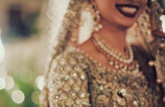 10 Must Have Wedding Shots for Every Bride