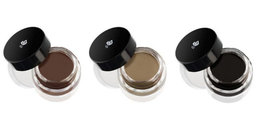 Top 5 Gel Eyeliners Of 2018 For Your Consideration