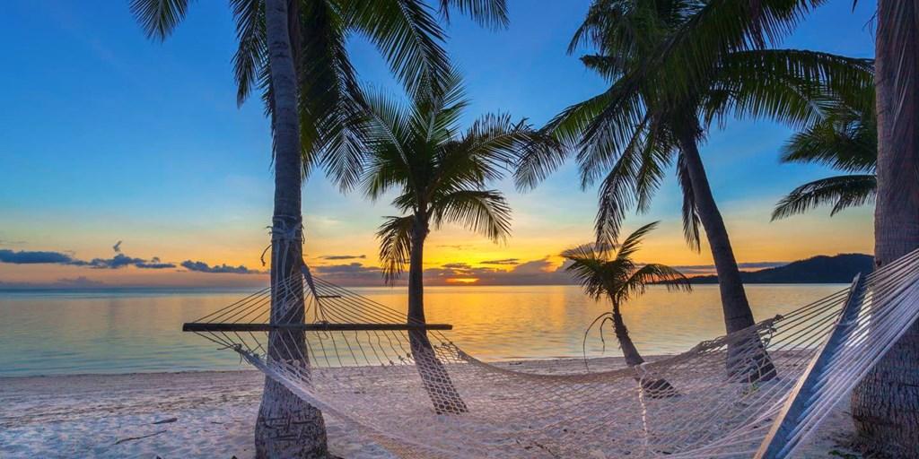 15 Honeymoon Islands You Must Consider