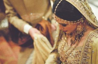 5 Wedding Photographers To Look Out For In Pakistan
