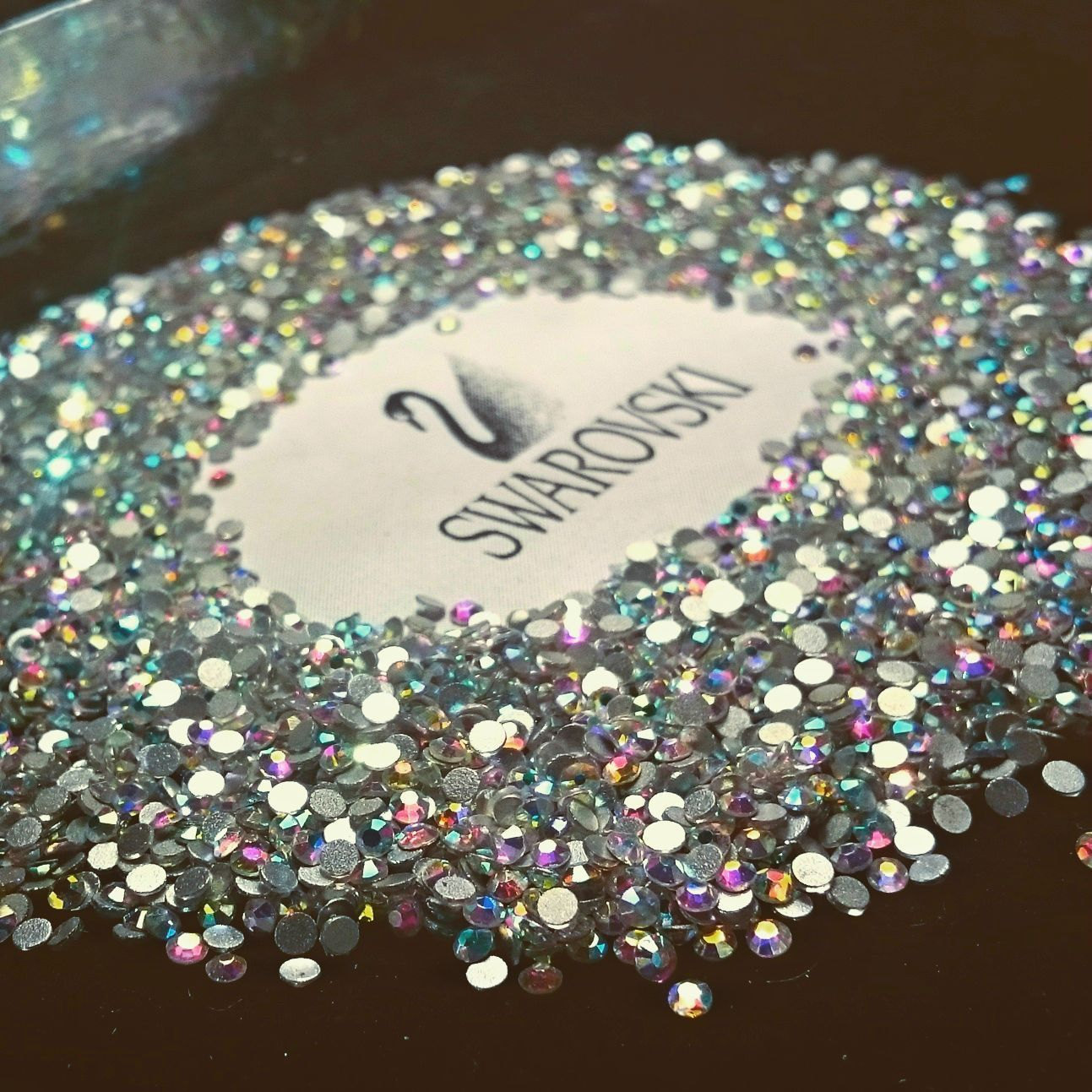 Swarovski Jewels You Should Definitely Include In Your Collection