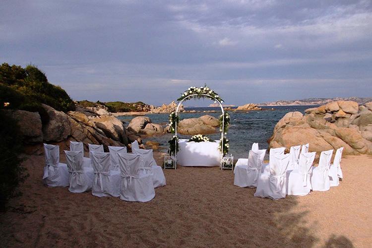 affordable destination wedding.jpg