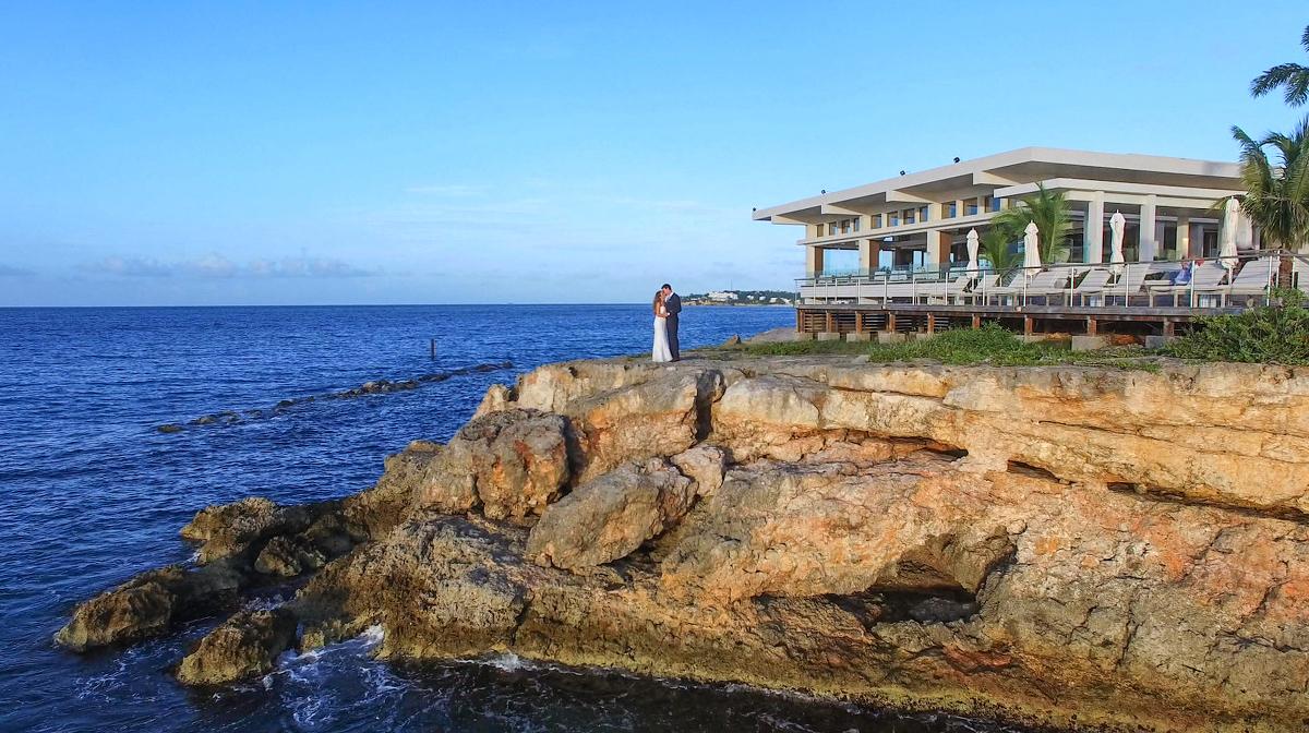 6.Anguilla