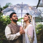 Bride And Groom Color Combinations That Rocked In 2018