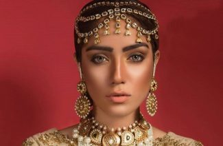 8 TOP Pakistani Jewelry Designers You Must Shop From For Your Big Day!