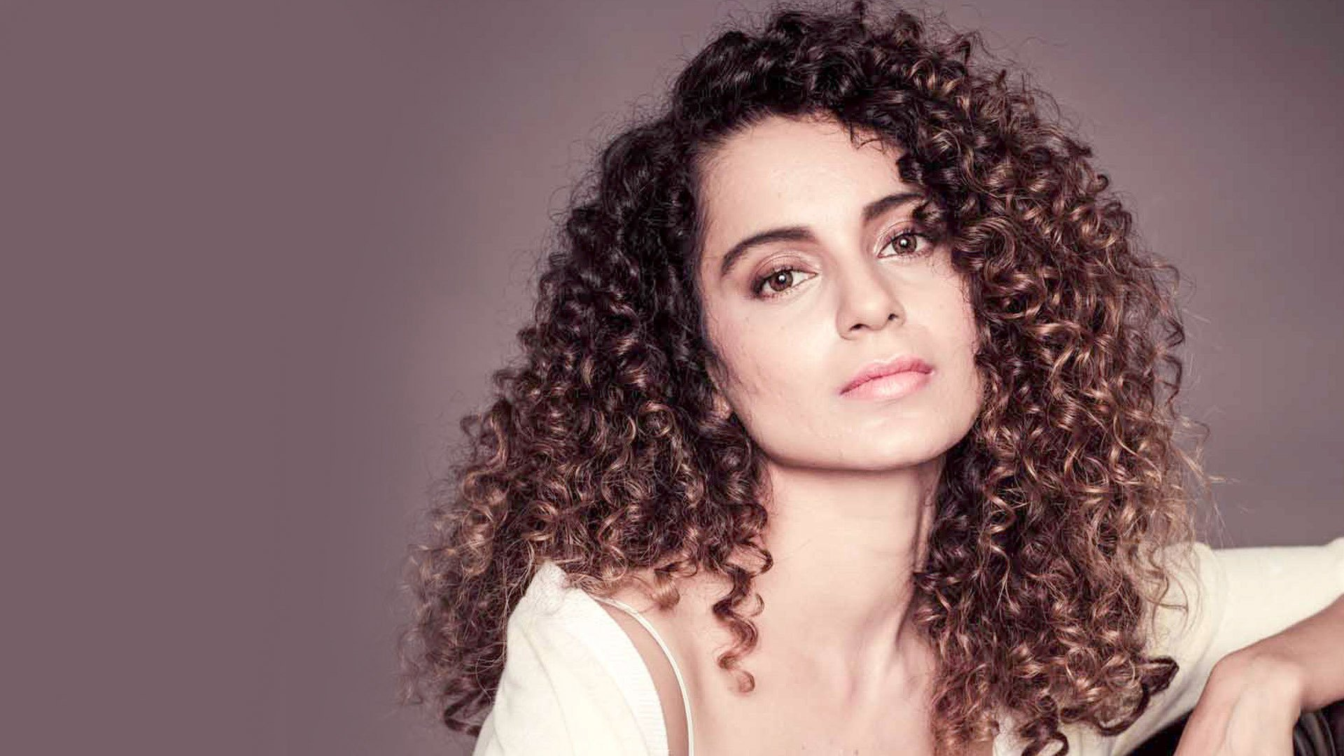 Follow This Amazing Curly Girl Method To Get Back Those Natural Curls