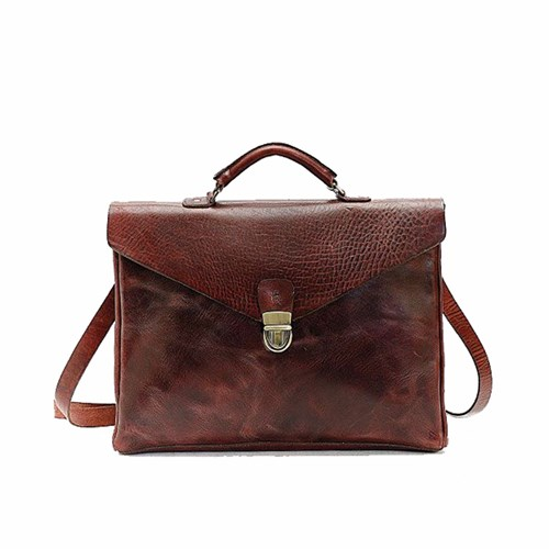 Vintage Leather – Sandast