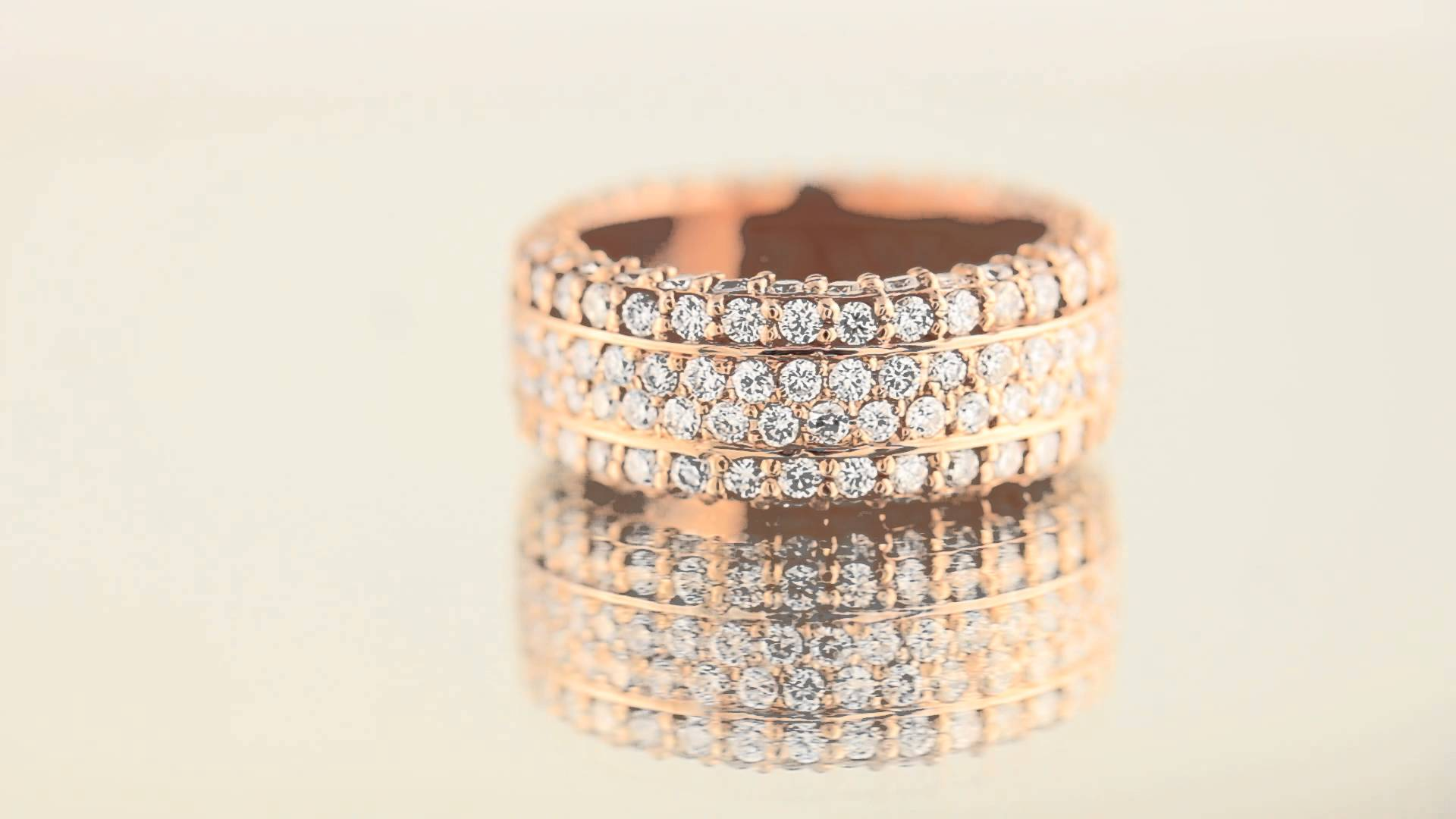 Avianne's Ring Collection For Men And Women Is Worth All The Money