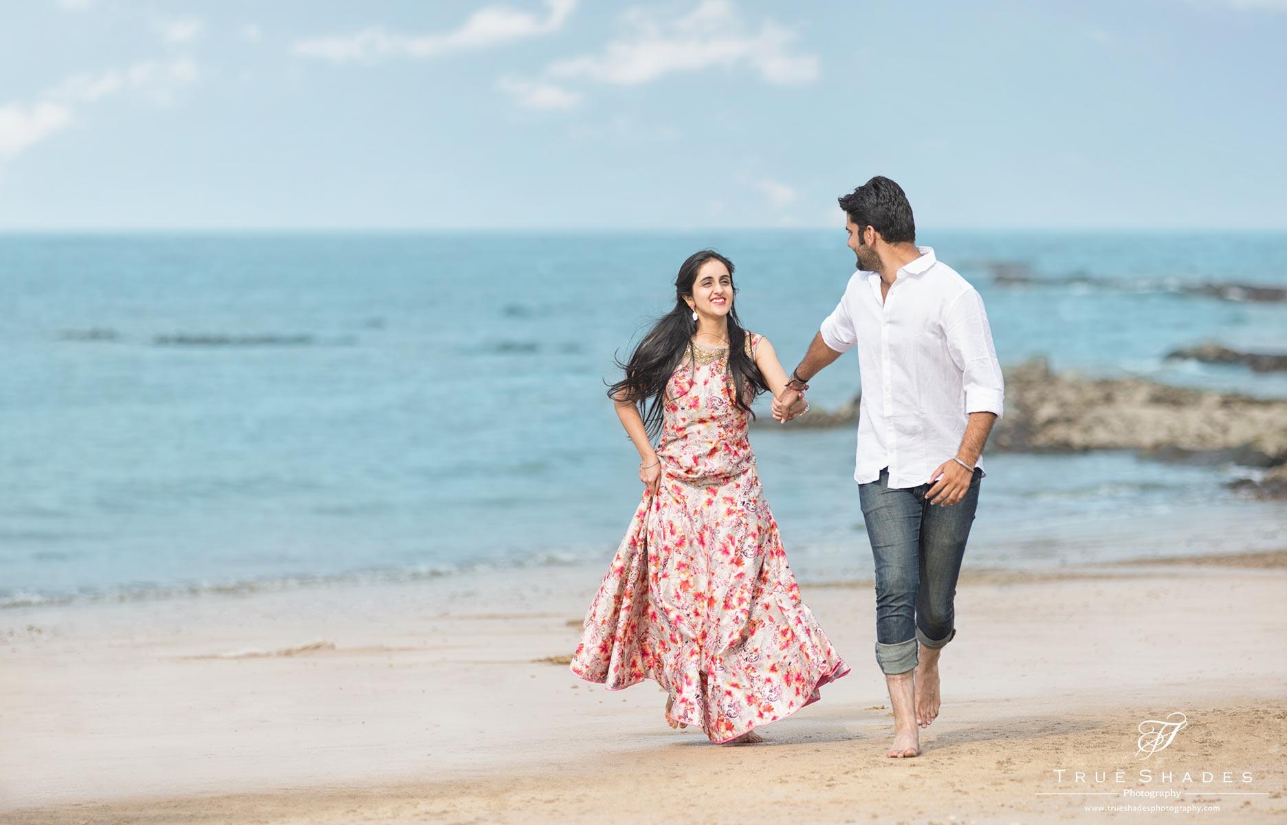 3.The Beach Photo