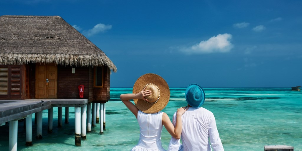 What Should be the Best Time to Go on a Honeymoon?