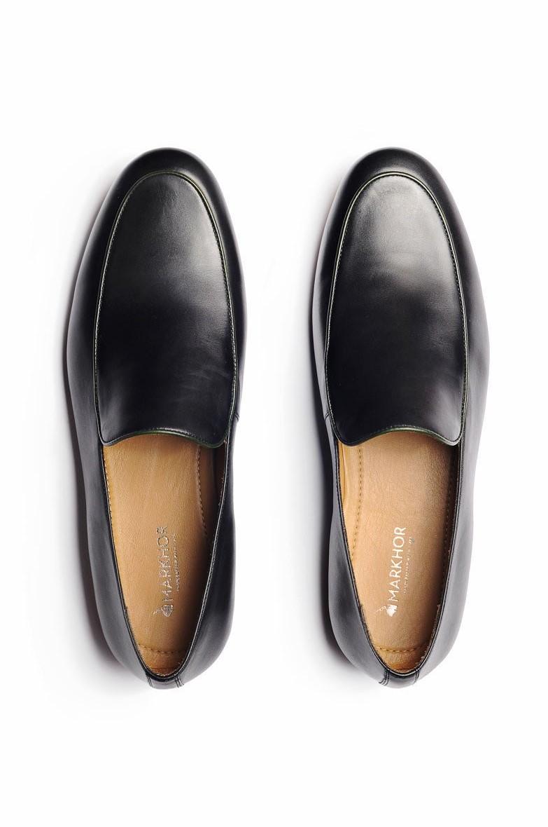 Black-Loafer-4_2000x 199.jpg (1)