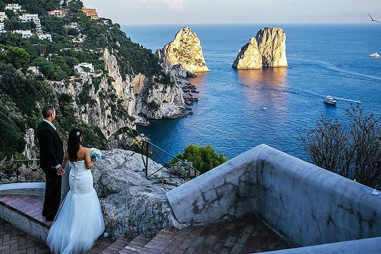 breathtaking location.jpg
