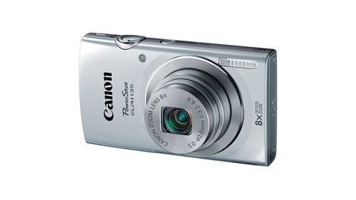 9.	Camera and Batteries