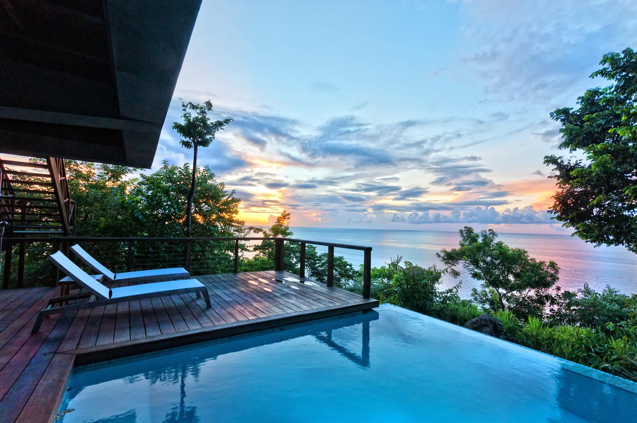 3.Caribbean