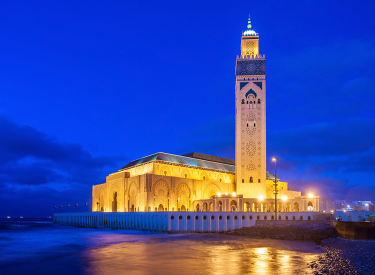 Casablanca-mohamed-dekkak.jpg