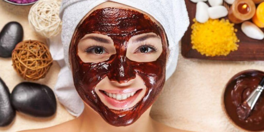 Every Chocolate Mask To Apply To Get That Glowing Skin!