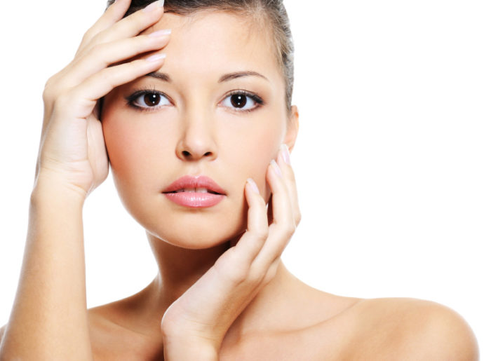 Get to know the Solution for Dead Skin in the Next 3 Minutes!