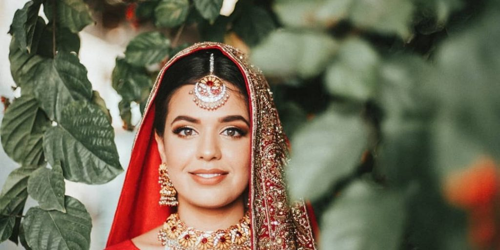 Dear Brides, These 9 Eye Makeup Tutorials Will Truly Be Worthwhile For You!