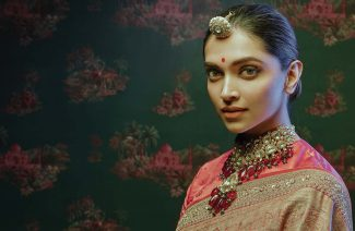 Here's Why Deepika Padukone Is Your Ultimate Source of Inspiration For Wedding Outfits