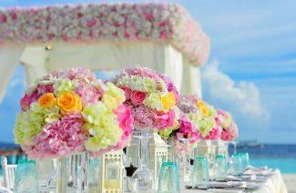 8 Equipment Questions You Should Ask Destination Wedding Caterer