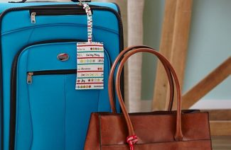 Destination Wedding Packing Checklist