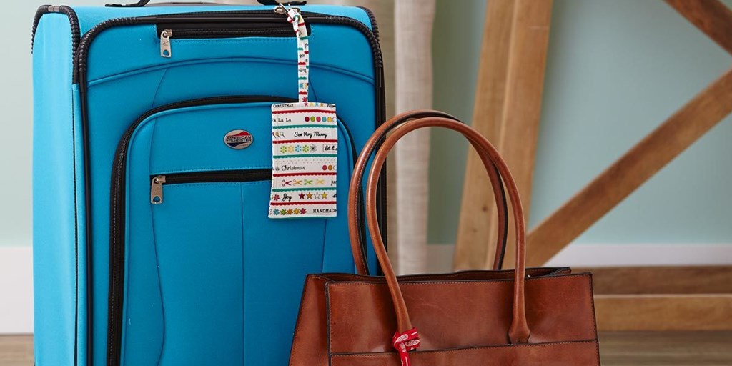 destination wedding packing checklist bridals pk