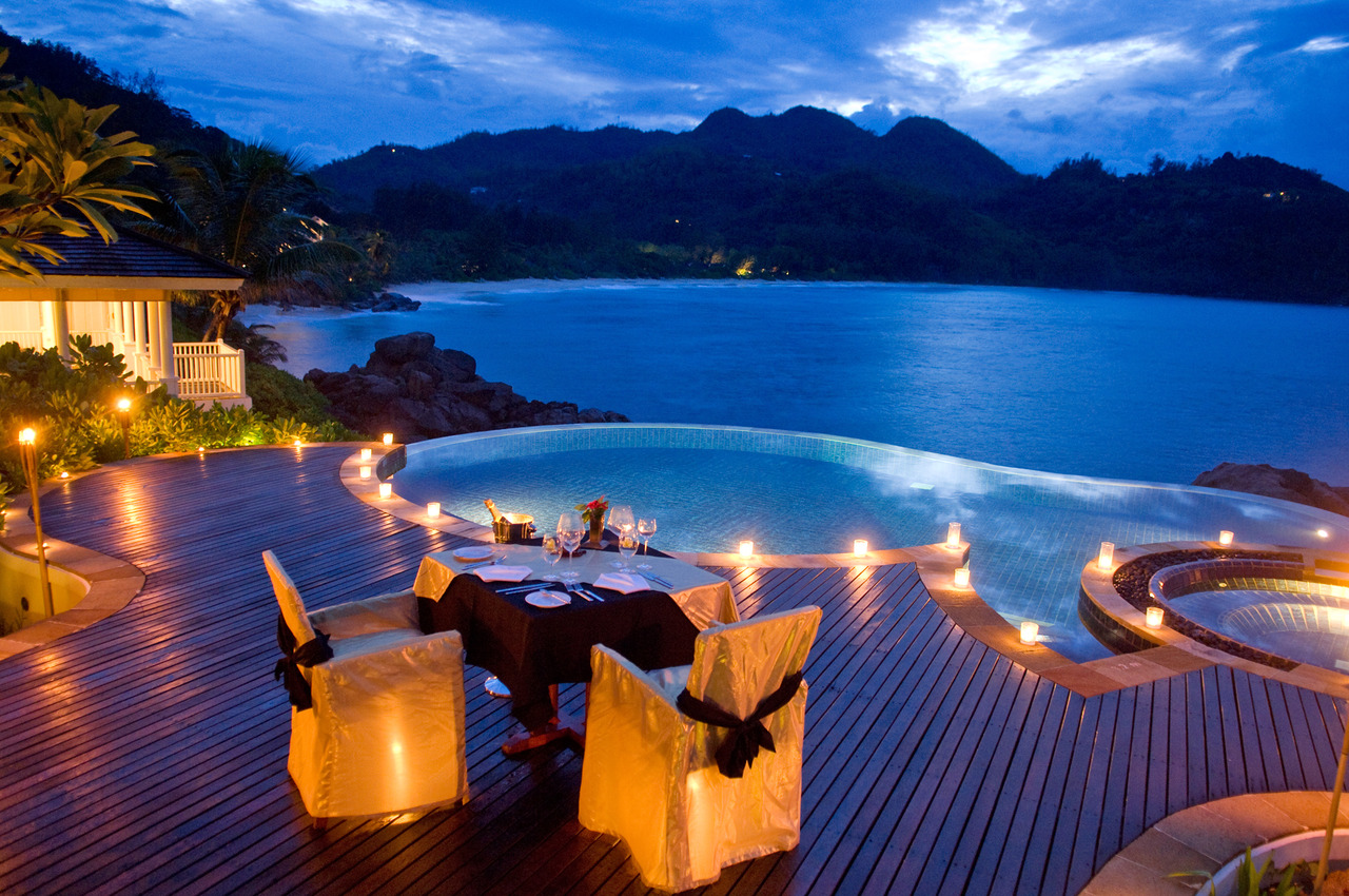 dinner in a picturesque location.jpg