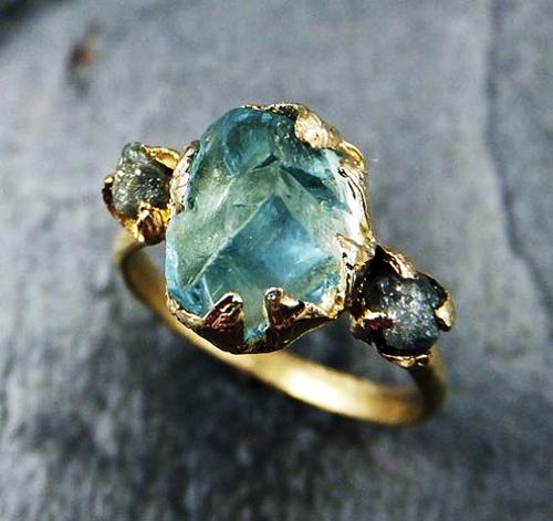 Ariel's Ring