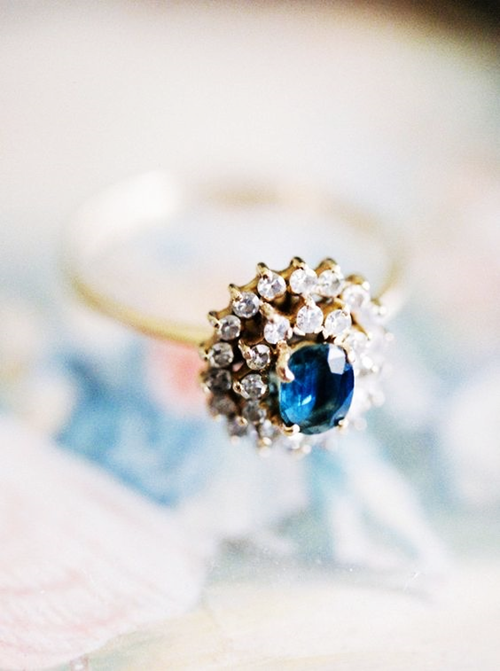 Snow White's Ring
