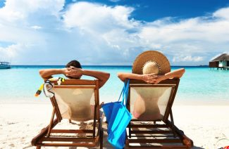 Do's and Don'ts of Celebrating Your Honeymoon