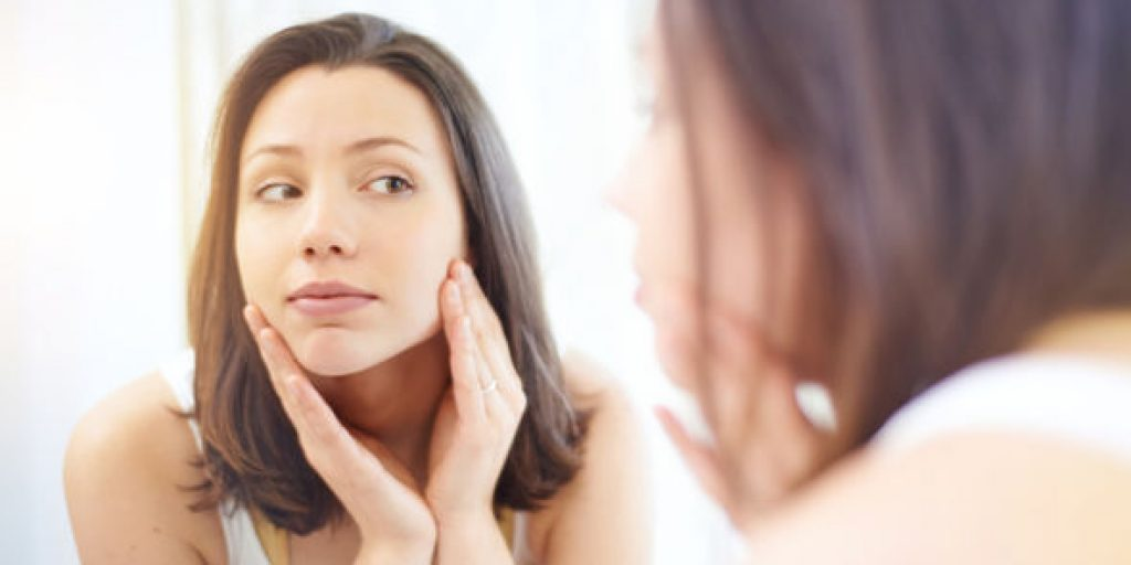 Simple Hacks for Dealing with Dry Skin