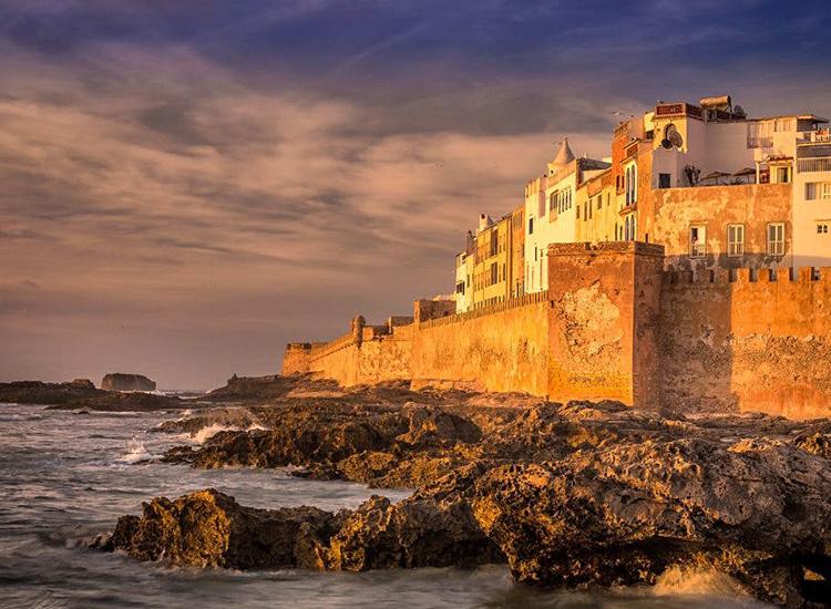 essaouira-morocco-old-city-b7cb4786320f-1024x683.jpg